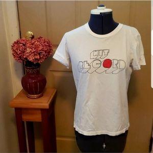 HitRECord T-Shirt